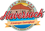 Haversack Mobile Logo