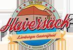 Haversack Logo